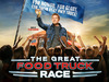 Great Food Truck Race, The tv show