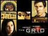 The Grid TV Show