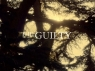 Guilty (UK), The tv show
