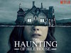The Haunting of Hill House TV Show