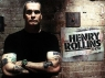 The Henry Rollins Show TV Show