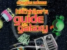 The Hitchhiker's Guide to the Galaxy (UK) TV Show