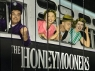 The Honeymooners TV Show