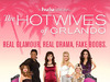 Hotwives of Orlando, The tv show