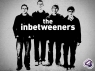 Inbetweeners (UK), The tv show