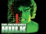 Incredible Hulk (1978), The tv show