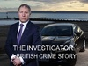 Investigator: A British Crime Story, The tv show