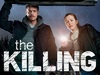 Killing, The tv show