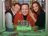 The King of Queens TV Show