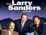 The Larry Sanders Show TV Show