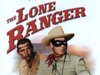 The Lone Ranger (1949) TV Show