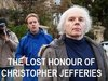Lost Honour Of Christopher Jefferies (UK), The tv show