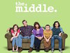 Middle, The tv show