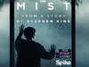 Mist, The tv show
