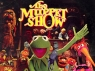 Muppet Show, The tv show