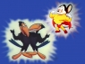 The New Adventures of Mighty Mouse and Heckle & Jeckle TV Show