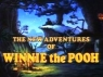 The New Adventures of Winnie the Pooh TV Show