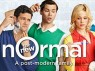 The New Normal TV Show