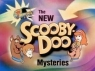 The New Scooby-Doo Mysteries TV Show