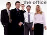 Office (UK), The tv show