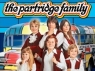 The Partridge Family TV Show