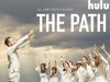 The Path TV Show