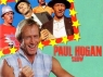 The Paul Hogan Show (AU) TV Show
