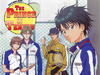 Prince Of Tennis  , The tv show