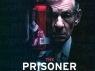 The Prisoner TV Show