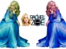 The Rachel Zoe Project TV Show