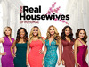 The Real Housewives of Potomac TV Show