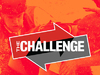 The Real World/Road Rules Challenge TV Show