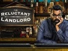 Reluctant Landlord (UK), The tv show