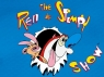 Ren and Stimpy Show, The tv show