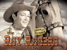 The Roy Rogers Show TV Show