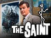 The Saint (UK) TV Show