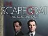 Scapegoat (UK), The tv show