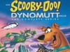 Scooby-Doo/Dynomutt Hour, The tv show