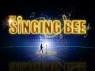 The Singing Bee TV Show