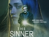 The Sinner TV Show