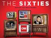 The Sixties TV Show