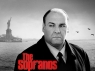 The Sopranos TV Show