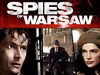 Spies Of Warsaw (UK), The tv show