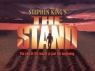 Stephen King's The Stand tv show