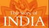 The Story Of India (UK) TV Show