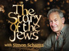 The Story Of The Jews (UK) TV Show