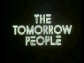 The Tomorrow People (UK) TV Show