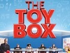 The Toy Box TV Show