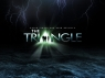 The Triangle TV Show