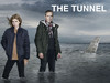 Tunnel (UK), The tv show